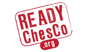 ReadyChesco - NewsFlash