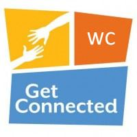 get connected-wc