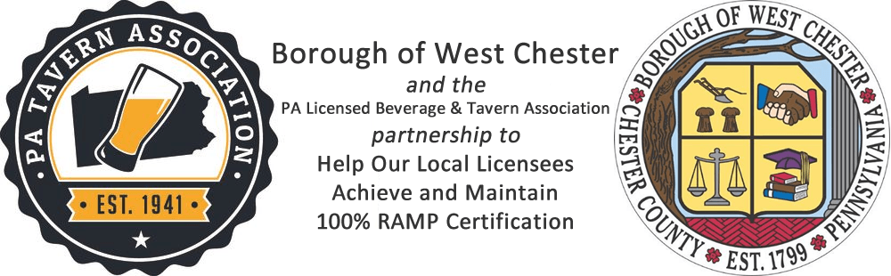 West Chester Borough Pa Official Website