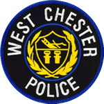westchesterpd-patch-sm